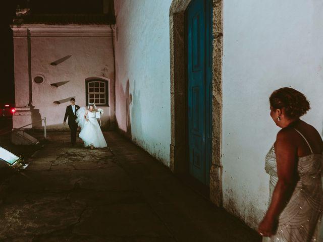 O casamento de Henrique e Karen em Saquarema, Rio de Janeiro 10