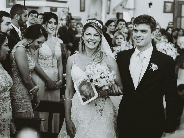 O casamento de Henrique e Karen em Saquarema, Rio de Janeiro 14