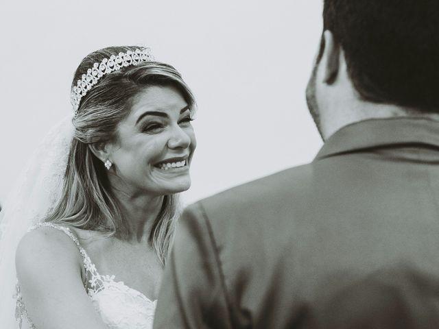 O casamento de Henrique e Karen em Saquarema, Rio de Janeiro 17