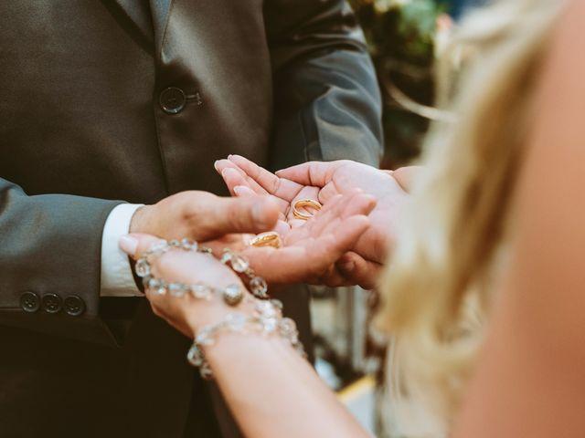 O casamento de Henrique e Karen em Saquarema, Rio de Janeiro 18
