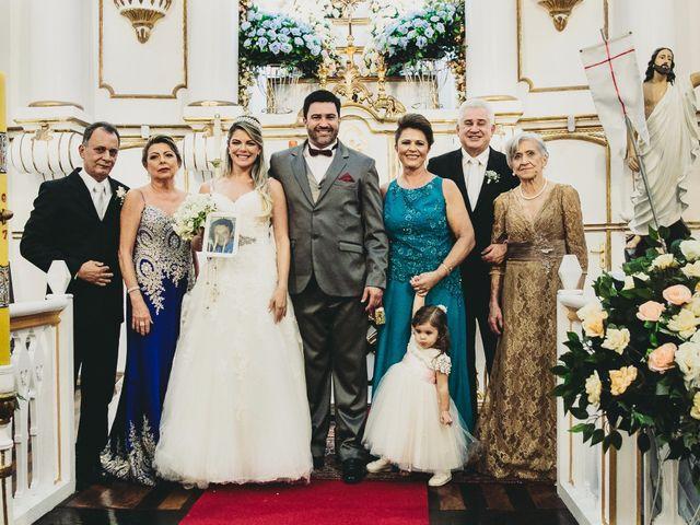 O casamento de Henrique e Karen em Saquarema, Rio de Janeiro 20