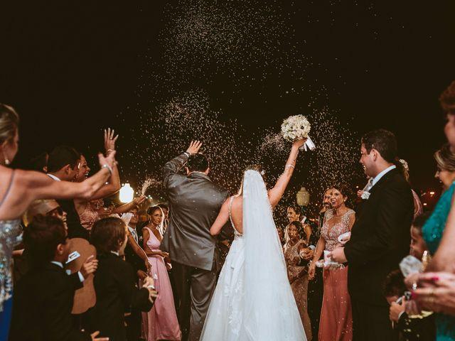 O casamento de Henrique e Karen em Saquarema, Rio de Janeiro 21