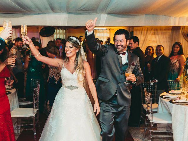 O casamento de Henrique e Karen em Saquarema, Rio de Janeiro 24