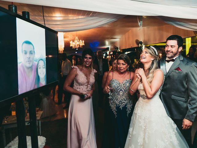 O casamento de Henrique e Karen em Saquarema, Rio de Janeiro 25