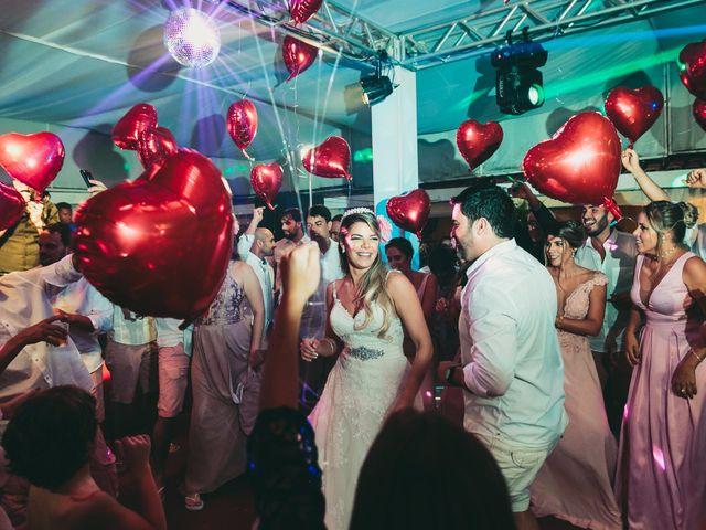 O casamento de Henrique e Karen em Saquarema, Rio de Janeiro 27