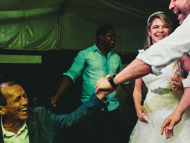 O casamento de Henrique e Karen em Saquarema, Rio de Janeiro 28