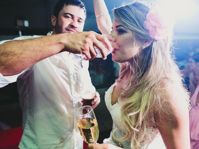 O casamento de Henrique e Karen em Saquarema, Rio de Janeiro 29