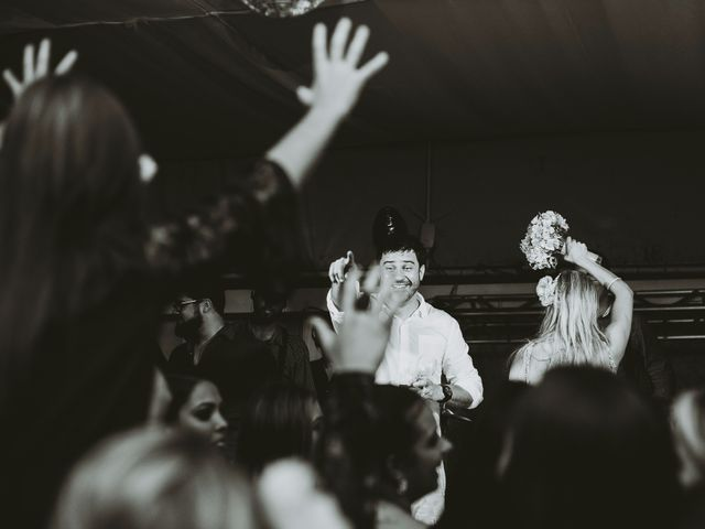 O casamento de Henrique e Karen em Saquarema, Rio de Janeiro 30