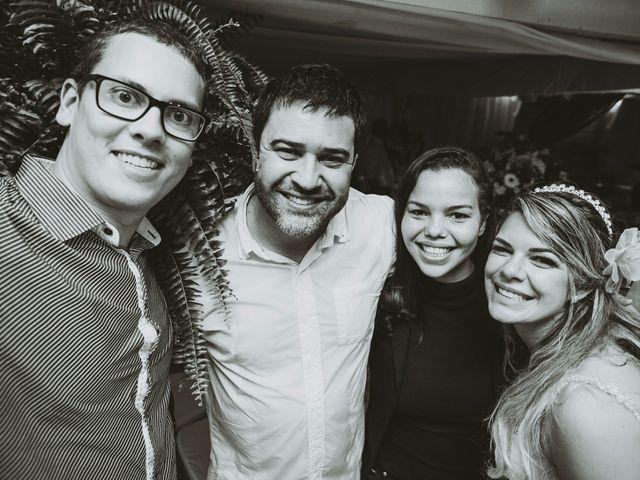 O casamento de Henrique e Karen em Saquarema, Rio de Janeiro 31