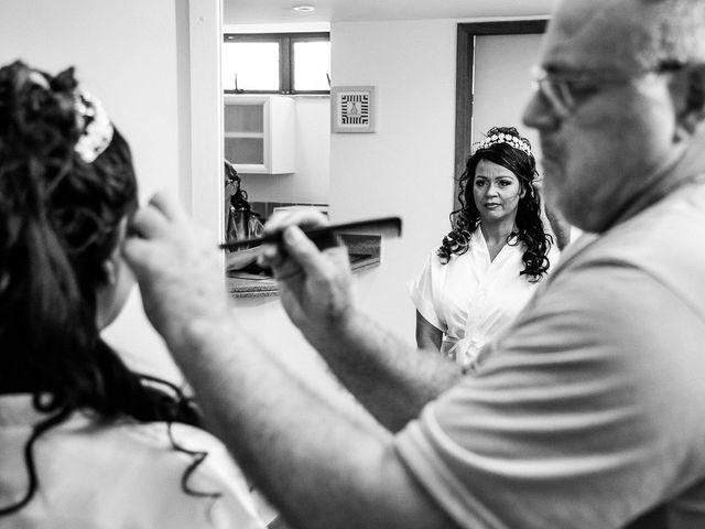 O casamento de Maurício e Ana Paula em Nova Iguaçu, Rio de Janeiro 15