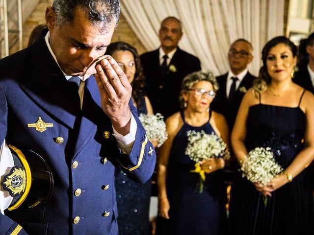 O casamento de Maurício e Ana Paula em Nova Iguaçu, Rio de Janeiro 36