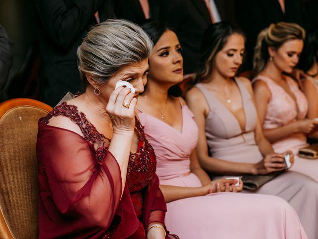O casamento de Patrique e Barbara em São Paulo, São Paulo 35