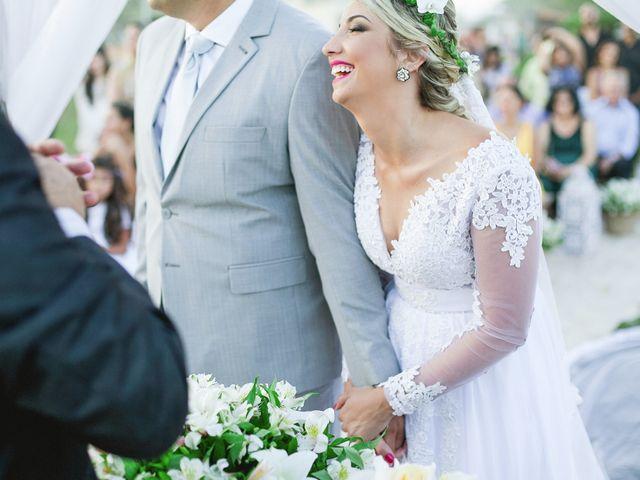 O casamento de Magnum e Dayany em Rio de Janeiro, Rio de Janeiro 26