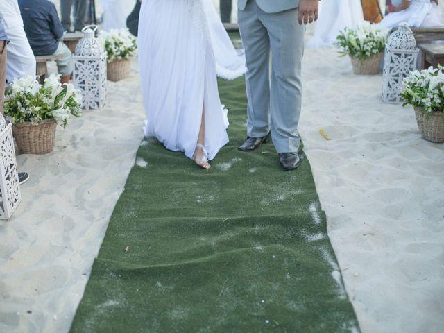 O casamento de Magnum e Dayany em Rio de Janeiro, Rio de Janeiro 32