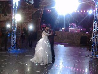 O casamento de Luana Jorge dos Santos e Diego Manoel dos Santos