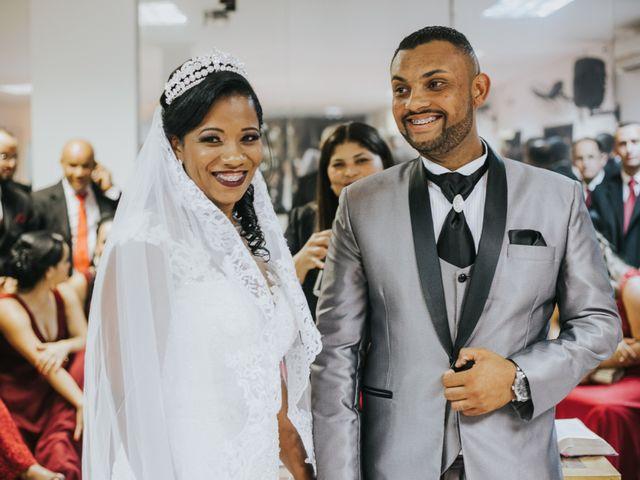 O casamento de Carlos e Jaciara em Carapicuíba, São Paulo 46