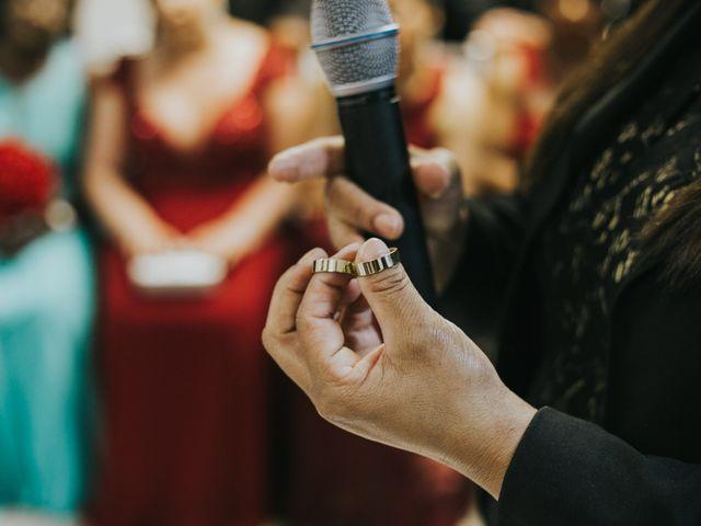 O casamento de Carlos e Jaciara em Carapicuíba, São Paulo 49