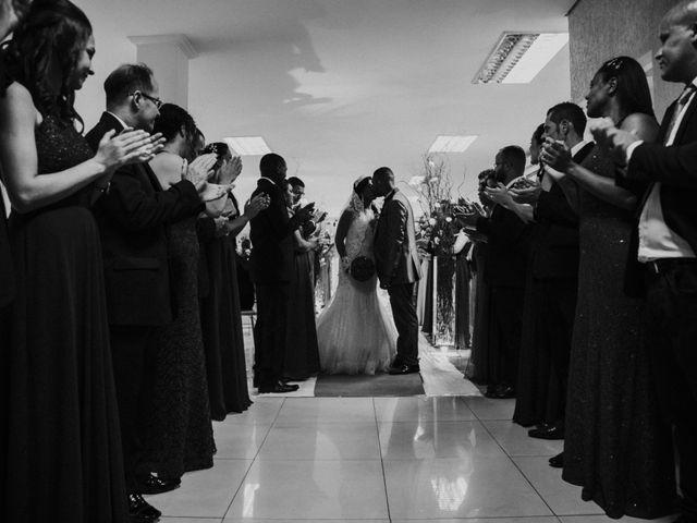 O casamento de Carlos e Jaciara em Carapicuíba, São Paulo 63