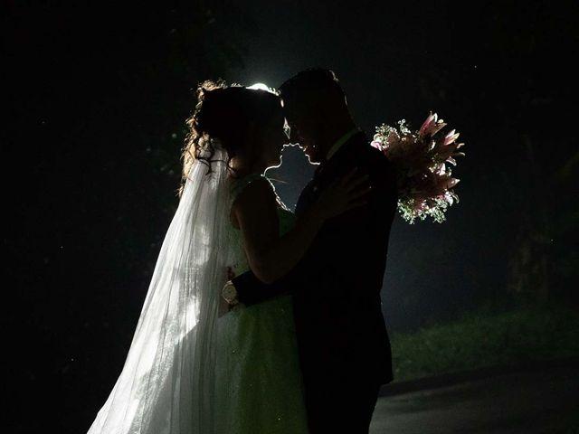 O casamento de Gabriel e Tais em São Paulo, São Paulo 15