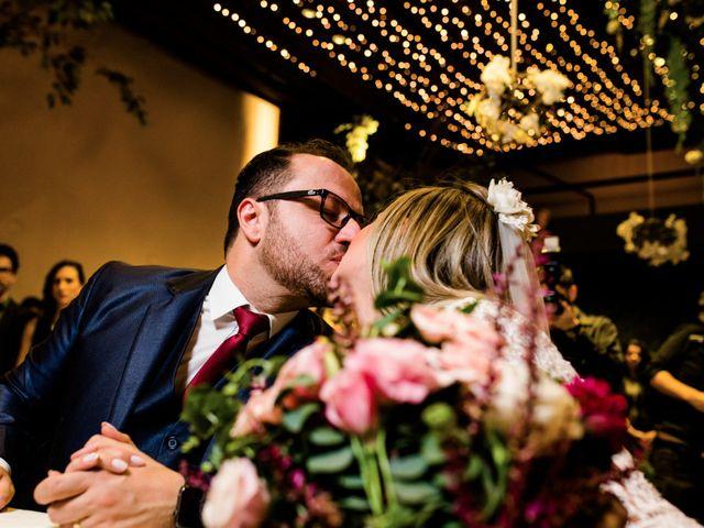 O casamento de Cleiton e Natalia em São Bernardo do Campo, São Paulo 22