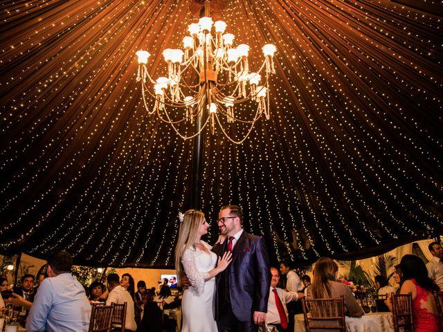 O casamento de Cleiton e Natalia em São Bernardo do Campo, São Paulo 1