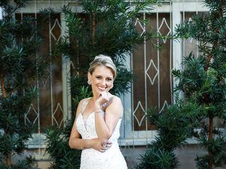 O casamento de Ketlin e Andrei 3