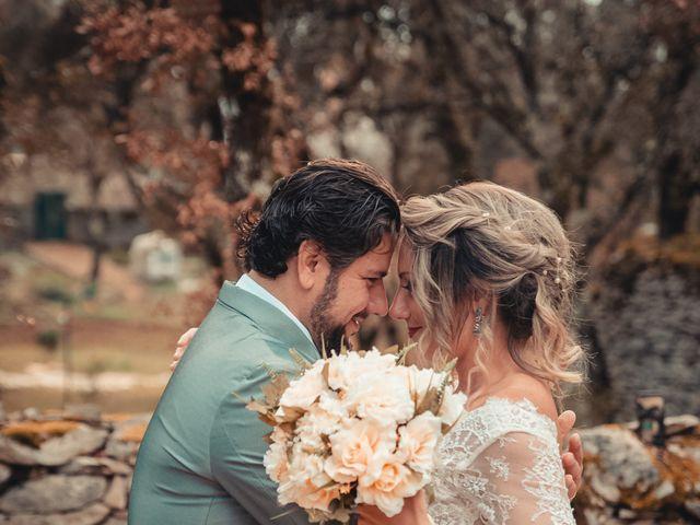 O casamento de Gustavo Henrique e Juliana  em Fátima, São Paulo 7