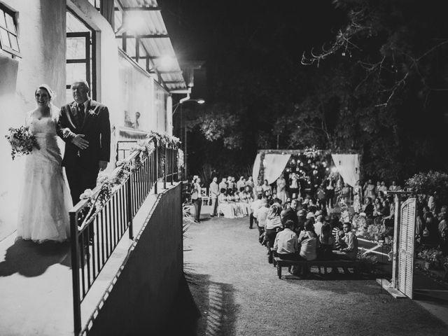 O casamento de Leandro e Gabriela em Suzano, São Paulo 24