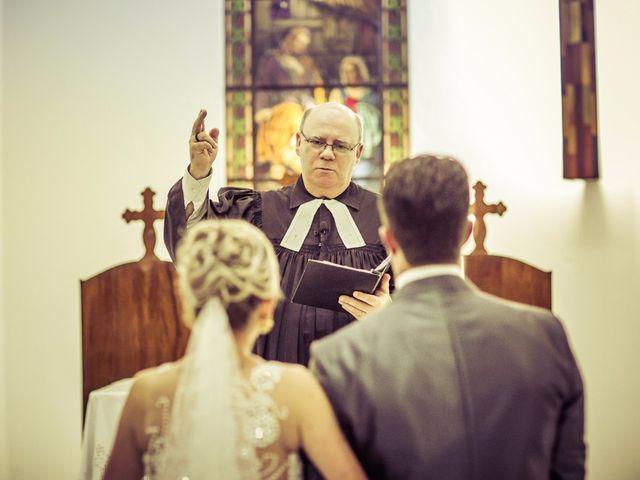 O casamento de Andrei e Ketlin em Agrolândia, Santa Catarina 8