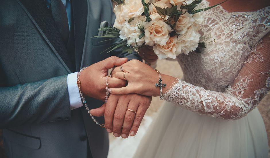O casamento de Gustavo Henrique e Juliana  em Fátima, São Paulo