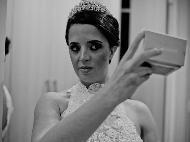 O casamento de Renan e Camila em São Paulo, São Paulo 24