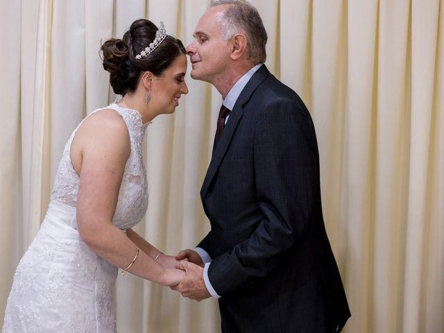 O casamento de Renan e Camila em São Paulo, São Paulo 25