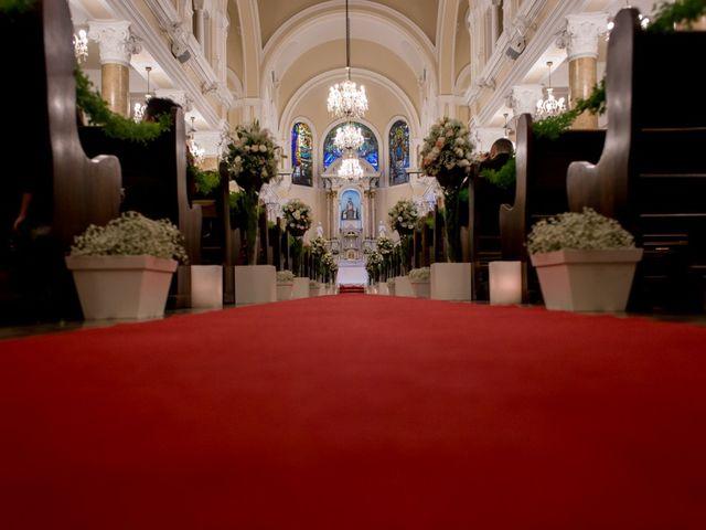 O casamento de Renan e Camila em São Paulo, São Paulo 31