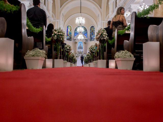O casamento de Renan e Camila em São Paulo, São Paulo 39