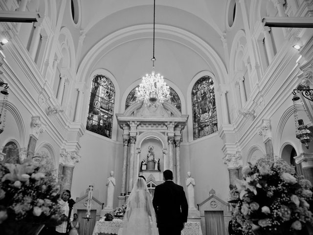 O casamento de Renan e Camila em São Paulo, São Paulo 44