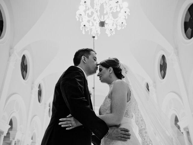O casamento de Renan e Camila em São Paulo, São Paulo 49