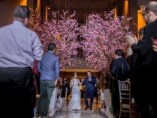 O casamento de Renan e Camila em São Paulo, São Paulo 59
