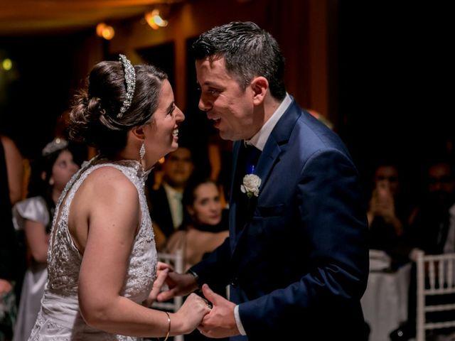 O casamento de Renan e Camila em São Paulo, São Paulo 62