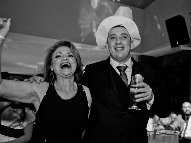 O casamento de Renan e Camila em São Paulo, São Paulo 65