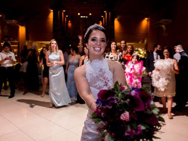 O casamento de Renan e Camila em São Paulo, São Paulo 76