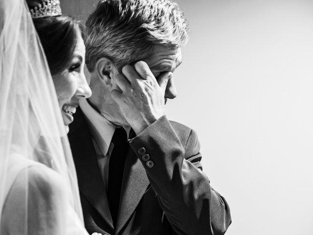 O casamento de Júlio e Jailine em Cascavel, Paraná 25