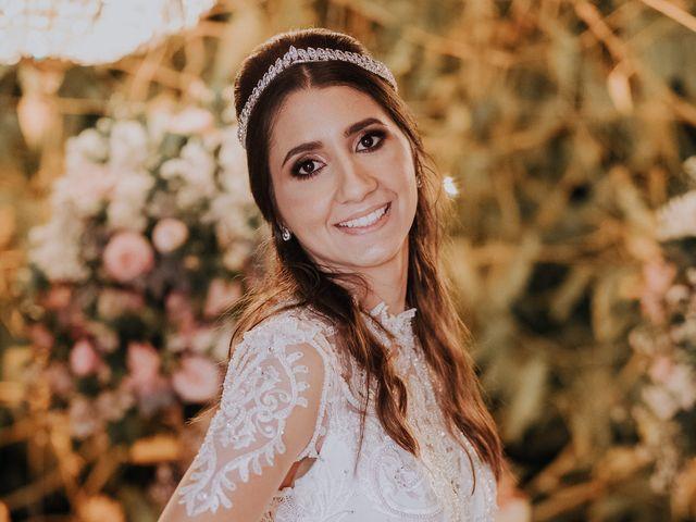 O casamento de Marcelo e Larissa em Gaspar, Santa Catarina 12