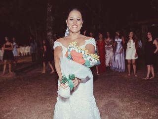 O casamento de Viviane Torres e João Ricardo 2