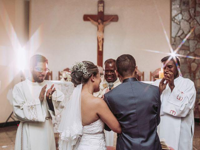 O casamento de Francis e Viviane em Ribeirão das Neves, Minas Gerais 7