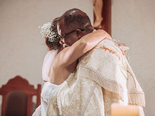 O casamento de Francis e Viviane em Ribeirão das Neves, Minas Gerais 23