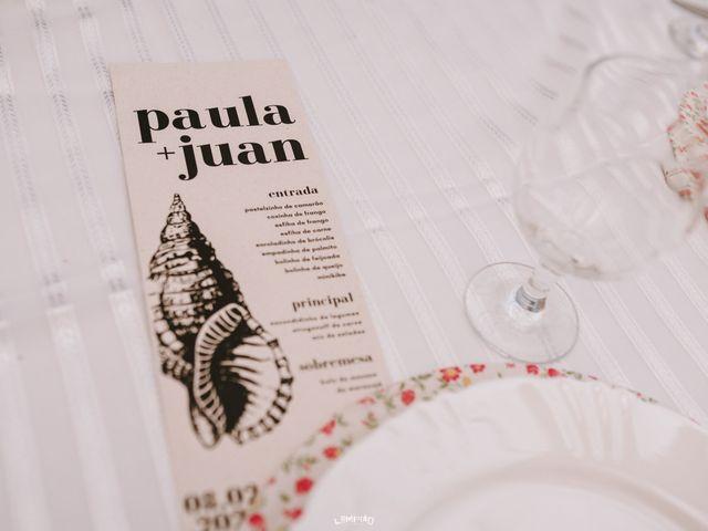 O casamento de Juan e Paula em Caraguatatuba, São Paulo 9