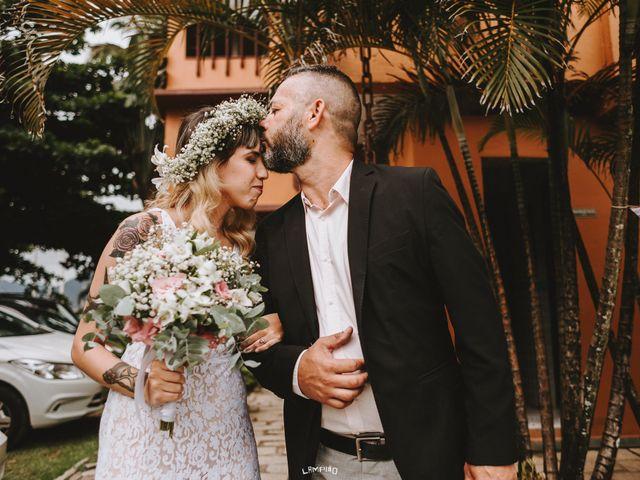 O casamento de Juan e Paula em Caraguatatuba, São Paulo 26