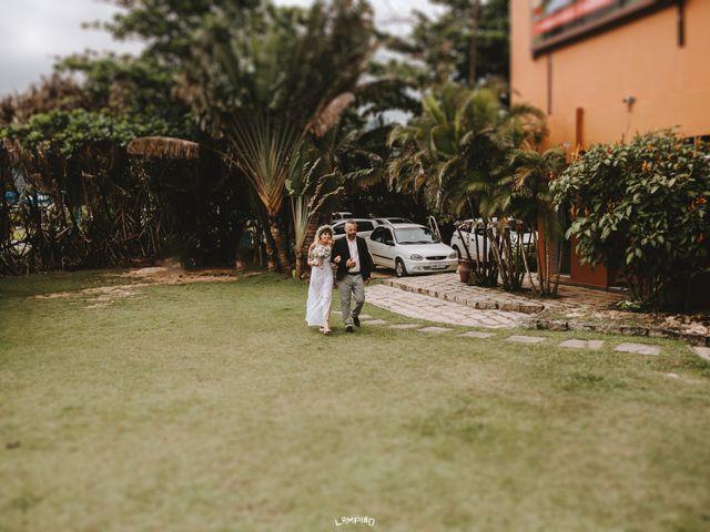 O casamento de Juan e Paula em Caraguatatuba, São Paulo 27
