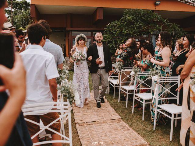 O casamento de Juan e Paula em Caraguatatuba, São Paulo 29