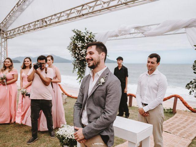 O casamento de Juan e Paula em Caraguatatuba, São Paulo 30